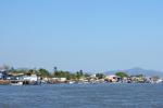 Havenstad Puntarenas