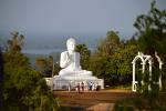 Tempel-van-Mihintale