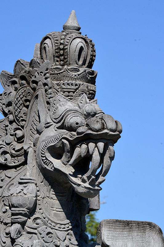 Balinese cultuur