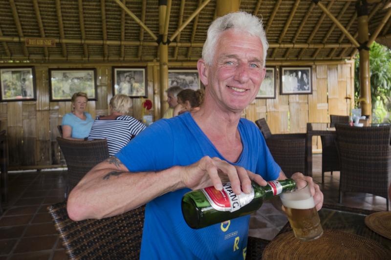 Tijd voor een biertjuhhhh