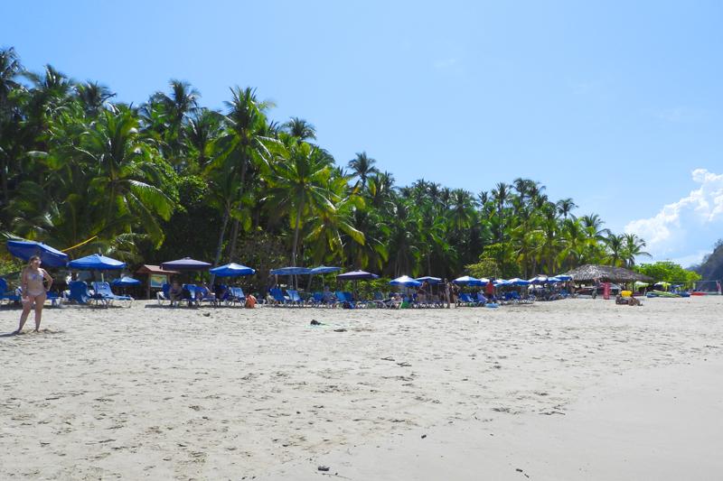 Bounty eiland Isla Tortuga