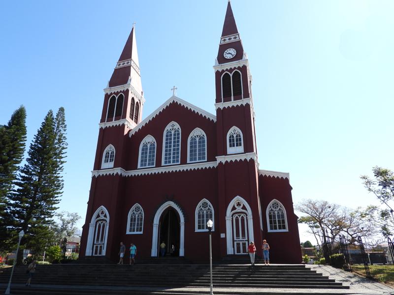 Katholieke kerk in Grecia