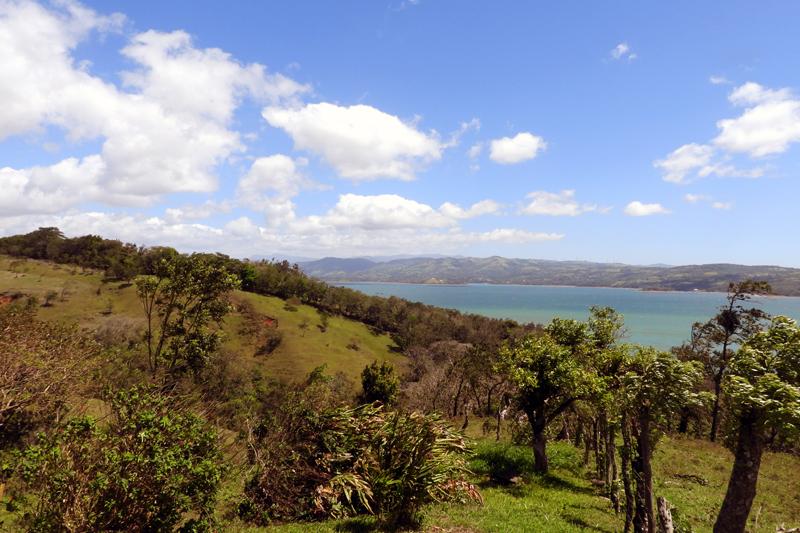 Guanacaste, de cowboyprovincie van Costa Rica