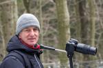 Fotograaf Aart Reitsma