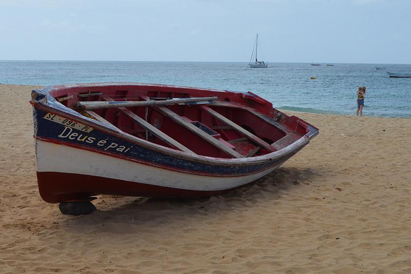 Kaapverdie 38