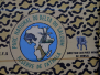 Senegal 2016 wildpark Fathala